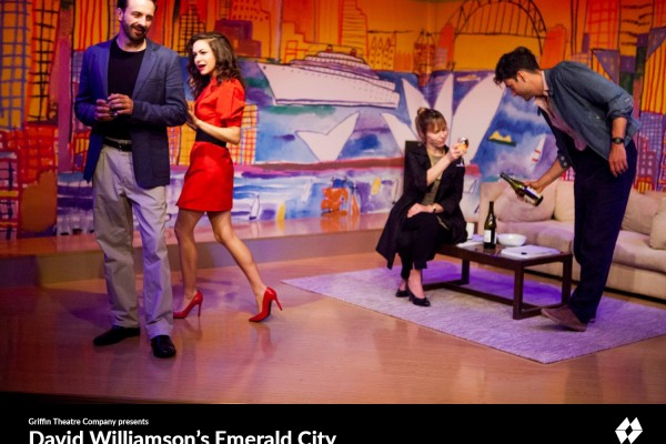 David-Williamsons-Emerald-City-3