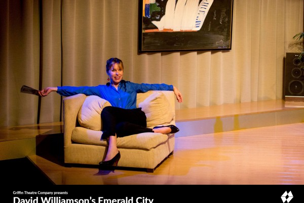 David-Williamsons-Emerald-City-4
