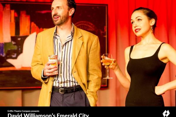 David-Williamsons-Emerald-City-6
