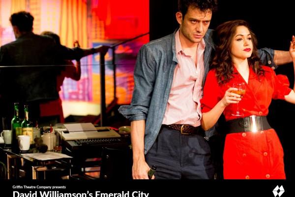 David-Williamsons-Emerald-City-7