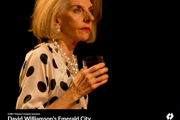 David-Williamsons-Emerald-City-8