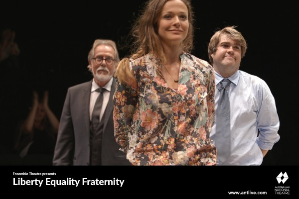 Liberty-Equality-Fraternity-1