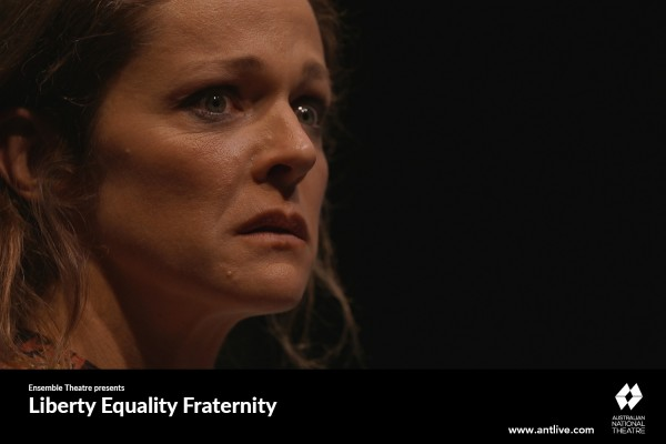 Liberty-Equality-Fraternity-2
