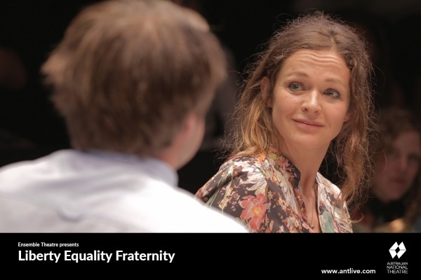 Liberty-Equality-Fraternity-3