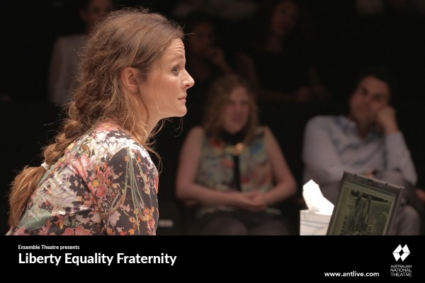 Liberty-Equality-Fraternity-4