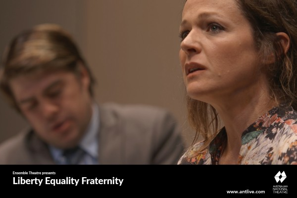 Liberty-Equality-Fraternity-5
