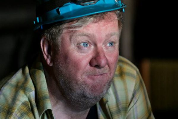 Steve-Rodgers-in-Diving-for-Pearls.-a-Image-Brett-Boardman