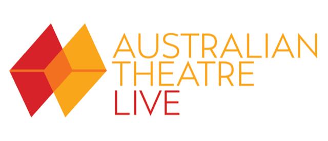 Australian Theatre Live