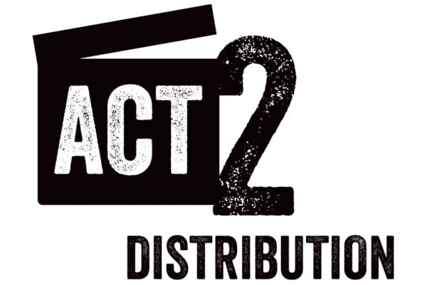 Act2_blk