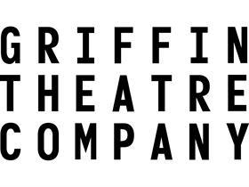 griffin theatre logo
