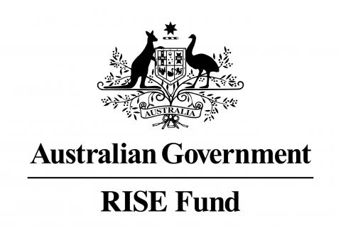 rise_fund_stacked