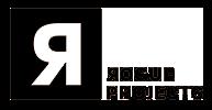 Rogue-Logo---OR (1)